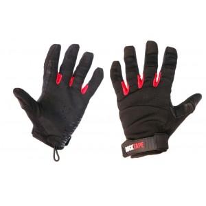 Перчатки для кроссфита и тренировок RockTape Talons