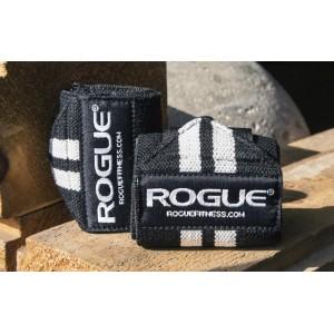 Кистевые бинты Rogue Wrist Wraps - 45 см
