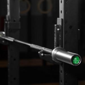 Гриф YouSteel CrossTraining bar CT-10 кг