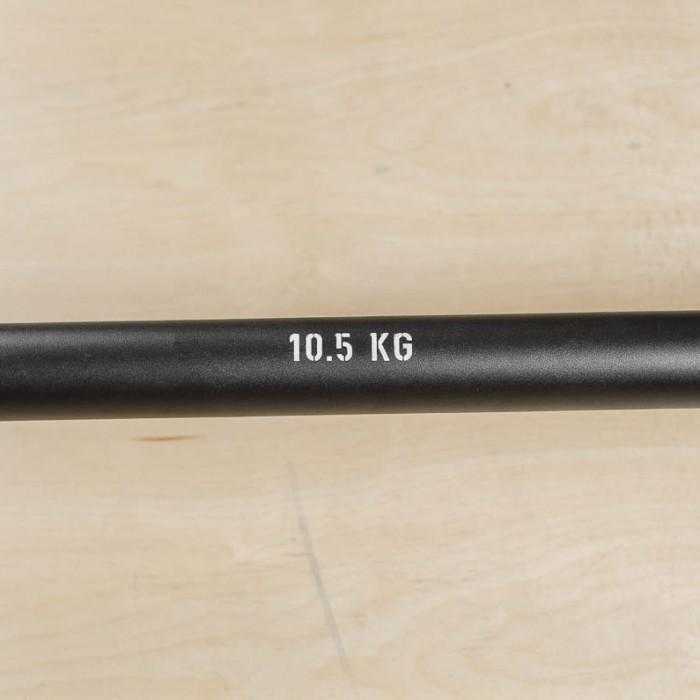 Гриф YouSteel Axel 10,5 кг