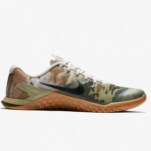 Кроссовки Nike Metcon 4