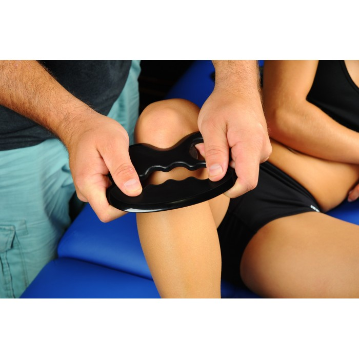 Система мобилизации мышечных тканей (IASTM) RockTape