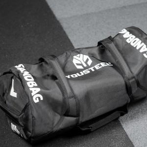 Сэндбэг (Sandbag) YouSteel L (до 60 кг)