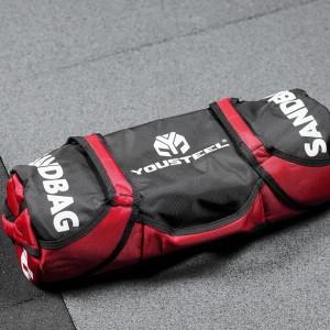 Сэндбэг (Sandbag) YouSteel S (до 17 кг)