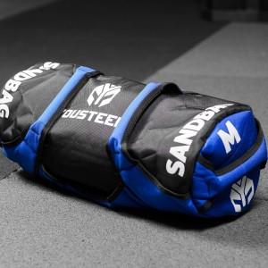 Сэндбэг (Sandbag) YouSteel М (до 30 кг)
