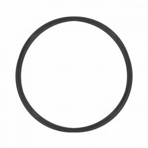 Тросик соревновательный RPM COMP Black без оплетки