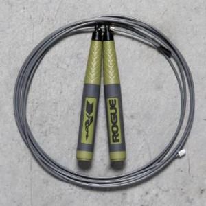 Скакалка Rogue Toomey SR-1S Speed Rope 2.0
