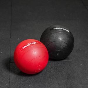 Slamball (слэмболы) YouSteel для кроссфита 5 - 70 кг