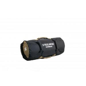 Сэндбэг SteelWOD M 40 кг