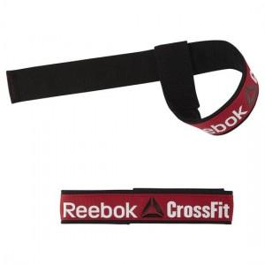 Лямки Reebok Crossfit