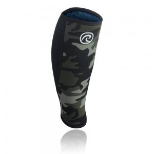 Защита голени - бандаж Rehband 106317 Rx - 1 шт.