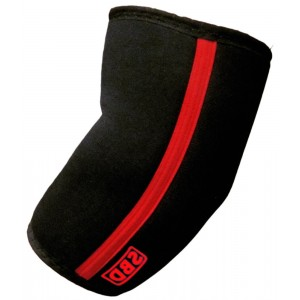 Налокотники SBD Elbow Sleeves - 2 шт. (пара)