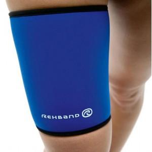 Бедренный бандаж спортивный Rehband 7940 - 1шт.
