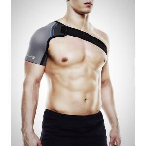 Плечевой бандаж спортивный Rehband 7726 - ПРАВЫЙ