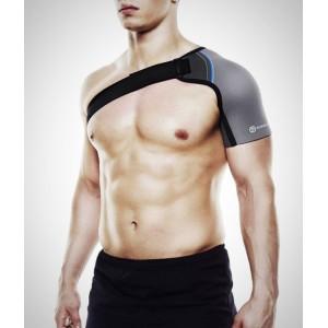 Плечевой бандаж спортивный Rehband 7726 - ЛЕВЫЙ