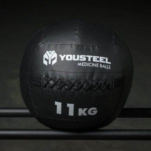 Медицинский мяч YouSteel 11 кг