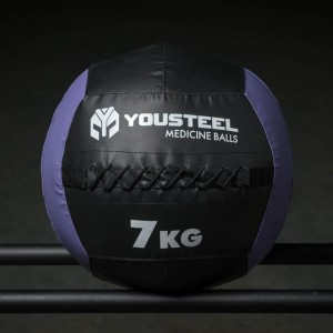 Медицинский мяч YouSteel 7 кг