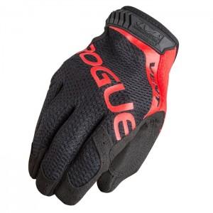 Перчатки для кроссфита Rogue Mechanix Vented Gloves 2.0
